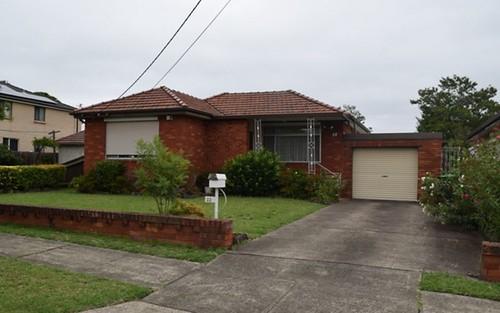 22 Kawana St, Bass Hill NSW 2197
