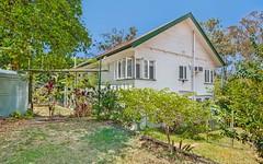 43 Francis Terrace, Taringa QLD