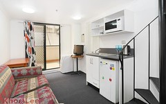 1108/185 Broadway, Ultimo NSW