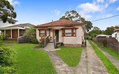 56 Lucas Road, East Hills NSW