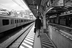 Tokyo, March 17, 2019_3 (Satoshi Kondo) Tags: bw bnw blackandwhite blackandwhitephotography blackandwhitephoto bnwphoto bwphoto bnwphotography bwphotography blackandwhitepoto blackandwhitepotography monochrome tokyo asakua ricoh ricohgr gr3 gr street streetphoto streetsnap streetphotography streets snap jpg