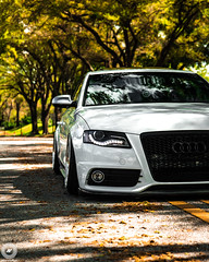 IMG_5320 (Alekophotography) Tags: audi bagged airedout stance fitment workwheels airliftperformance audis4 b8s4 b8 stancenation