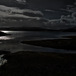Moon Loch thumbnail