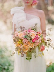 Five Disadvantages Of Flowers Ideas For Weddings And How You Can Workaround It | flowers ideas for weddings (franklin_randy) Tags: wedding flowers bouquet for weddings ideas centerpiece without cheap church winter tables spring summer tropical