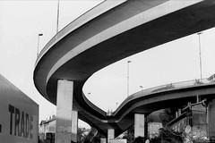#photography #35mm #filmography #film #analog #asahi pentax #nikon #kodak #canon#bnw #street #streetphotography #bnwphotography (corinaskoblar) Tags: bnw film streetphotography canon nikon analog street bnwphotography 35mm asahi kodak photography filmography