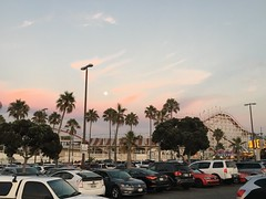 Day 7: Belmont Park (Probee) Tags: the grand tour july 2017 california usa road trip pch 1 pacific coast highway day 7 belmont park