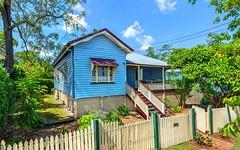72 Longfellow Street, Norman Park QLD