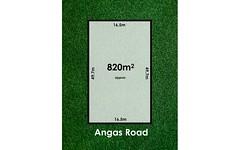 79 Angas Road, Westbourne Park SA