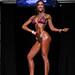 Womens Bikini-Class F-97-Angela Ward - 2064