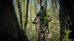 DSC06978 (BiciNatura) Tags: a6000 bicinatura bike gattaceca giangis lazio mountain mtb sony