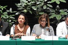 Fabiola Loya (DipCiudadanoMx) Tags: movimiento ciudadano diputadosciudadanos fabiola loya diputada federal