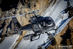 Image0019   Fly Courchevel 2019 (French.Airshow.TV Quentin [R]) Tags: flycourchevel2019 courchevel frenchairshowtv helicoptere canon sigmafrance