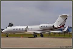_DSC1622 (damienfournier18) Tags: aéronef avion aéroport aviation avions aircraft airport boeing boeing727 jetprivé jetaviation jetdaffaire aéronautique fly baseaéronavale baseaérienne hyères lfth