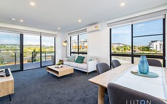 65/2 Newchurch Street, Coombs ACT