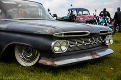 So low Choppers-Chevy Impala (Caught On Digital) Tags: bobber chevrolet chopper custom impala solowchoppers stanton
