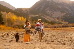Aspen2018_0929_182603-1535_SAG.jpg (skygreene) Tags: leaves fall colarado autumn aspen twinlakes colorado unitedstates us
