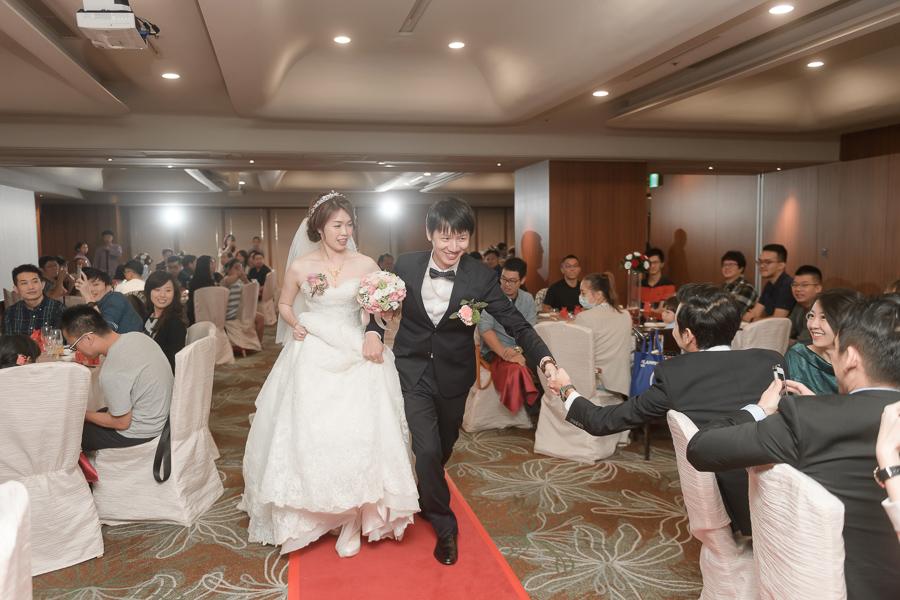 31743945187 a81d6d133a o [台南婚攝] J&B/香格里拉飯店