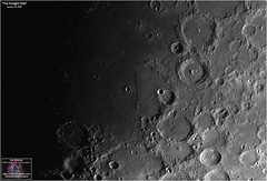 The Straight Wall on the Moon – January 14, 2019 (The Dark Side Observatory) Tags: tomwildoner night sky space outerspace skywatcher telescope esprit 120mm apo refractor celestron cgemdx asi190mc zwo astronomy astronomer science canon crater moon lunar weatherly pennsylvania observatory darksideobservatory tdsobservatory solarsystem earthskyscience rupes recta rupesrecta thestraightwall straightwall january 2019