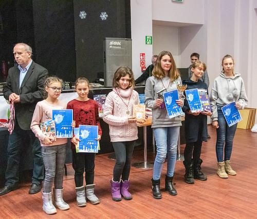 IX Szachowe Mistrzostwa Świdnicy-169