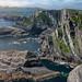 Kerry Cliffs - Ireland