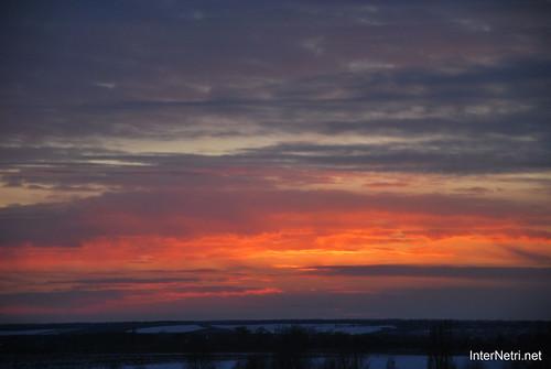 Небо лютого 1 InterNetri Ukraine