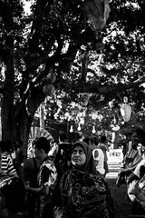 _DSF3708-1 (tangenning) Tags: fujifilmxe3 leica28mmsummicronf2asph blackandwhite streets