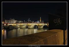 2019.02.15 Paris by night 5 (garyroustan) Tags: paris france french iledefrance ile island building architecture ville ciudad city life nuit night light color colour noche