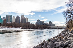 IMG_6310-redigeret (klenow) Tags: calgary canada travel
