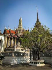 Grand-Palace-Bangkok-Королевский-дворец-Бангкок-9178