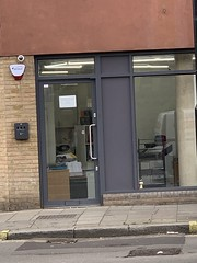 "Intruder Alarm System Supplied and Installed for PLC College London. • <a style=""font-size:0.8em;"" href=""http://www.flickr.com/photos/161212411@N07/32317690987/"" target=""_blank"">View on Flickr</a>"