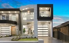 85A Rogers Street, Kingsgrove NSW