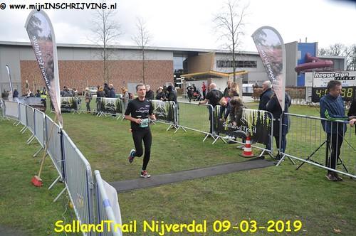 SallandTrail_09_03_2019_0186
