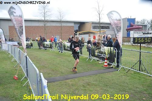SallandTrail_09_03_2019_0137