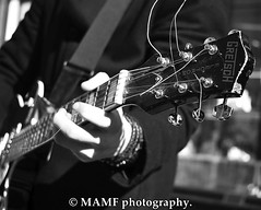Gretsch guitar. (Please follow my work.) Tags: art artistic britain blackandwhite blackwhite bw biancoenero blanco brilliantphoto brilliant busker busking blancoynegro blancoenero candid city citycentre dark d7100 england enblancoynegro ennoiretblanc excellentphoto flickrcom flickr google googleimages gb greatbritain greatphotographers greatphoto image inbiancoenero interesting leeds ls1 leedscitycentre gretsch guitar guitarist mamfphotography mamf monochrome music musician nikon nikond7100 northernengland noiretblanc noir negro kingnoone photography pretoebranco photograph quality qualityphotograph schwarzundweis schwarz town uk unitedkingdom zwartenwit zwartwit zwart briggate briggateleeds