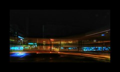 03.49 am. Departure Exit Descent Abfahrt Abflug - Canon PowerShot SX70 HS , 10s. (eagle1effi) Tags: canon powershot sx70 hs canonpowershotsx70hs night 10s nightshot longexposure longshutter langzeitbelichtung sx70hs powershotsx70hs eagle1effi bridgecamera sx70best c1 craw cr2 reference referenceshot referenz bestof selection auswahl beste photos 2019
