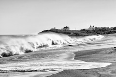 100x/20 - Seaton Sluice Beach (benwilledge) Tags: 100xthe2019edition 100x2019 image20100