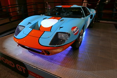 (theleakybrain) Tags: p1750572 ford gt tcas2019 twin cities auto show 2019 minneapolis minnesota car