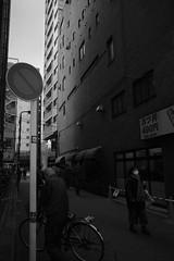 Tokyo, March 17, 2019_31 (Satoshi Kondo) Tags: bw bnw blackandwhite blackandwhitephotography blackandwhitephoto bnwphoto bwphoto bnwphotography bwphotography blackandwhitepoto blackandwhitepotography monochrome tokyo asakua ricoh ricohgr gr3 gr street streetphoto streetsnap streetphotography streets snap jpg