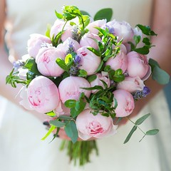 28 Easy Ways To Facilitate Flower Bouquets Bridal | flower bouquets bridal (franklin_randy) Tags: wedding flowers artificial flower bouquets bridal dry kerala fake fresh online lily real wildflower wooden