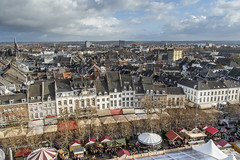 20181222_3679e (Enrico Webers) Tags: maastricht limburg netherlands niederlande nederland paysbas holland limbourg christmas market weihnachtsmarkt kerstmarkt 2018 201812