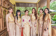 DSC_6121 (bigboy2535) Tags: john ning oliver wedding married shiva restaurant hua hin thailand official photos