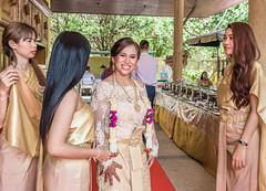 DSC_6119 (bigboy2535) Tags: john ning oliver wedding married shiva restaurant hua hin thailand official photos