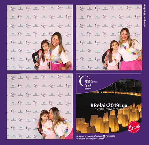 Relais2019Lux_Photobooth (150)
