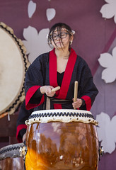 2019 Taiko Takeover 31 Mar 2019 (950) (smata2) Tags: washingtondcdcnationscapital taikotakeover taikodrummers
