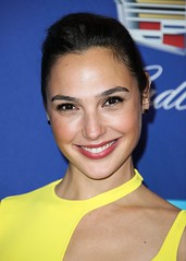 GAL GADOT IN 29TH ANNUAL PALM SPRINGS INTERNATIONAL FILM FESTIVAL AWARDS GALA IN PALM SPRINGS 2018 (yadavsatheesh) Tags: amex americanexpress chopard cadillac awards award mercedesbenz mercedes imagepress imagepressagency ipa usa unitedstates unitedstatesofamerica california ca event redcarpet artscultureandentertainment redcarpetevent editorial arrival attending celebrities arts culture entertainment fulllength headshot posing portrait smiling eyecontact fashion lookingatcamera photography artsandentertainment celebrity celebrityredcarpet people 2018 photograph image southerncalifornia socal filmfestivals movies movieawards awardsgala gala filmfestival palmspringsinternationalfilmfestival palmspringsfilmfestival 2018palmspringsinternationalfilmfestival psiff2018 psiff psff palmsprings palmspringscalifornia westcoast annual annualevent 29 29th palmspringsconventioncenter festival film movie motionpicture