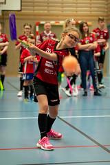 _DSC1449 (Wårgårda IBK) Tags: floorball innebandy wikb wårgårdaibk avslutning vårgårda fest