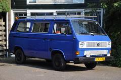 1984 Caravelle Carat K6 (Vinylone AFS-UTS) Tags: 1984 caravelle carat k6