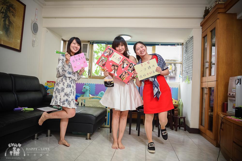 blog_0053