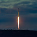 SpaceX Falcon 9 Launch, 11 January 2019