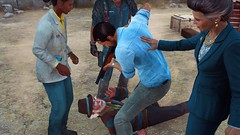 Just Cause 3 - Screenshot (Addexia Protelli) Tags: just cause 3 jc3 video game screenshot
